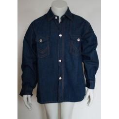 Drengeskjorte 2